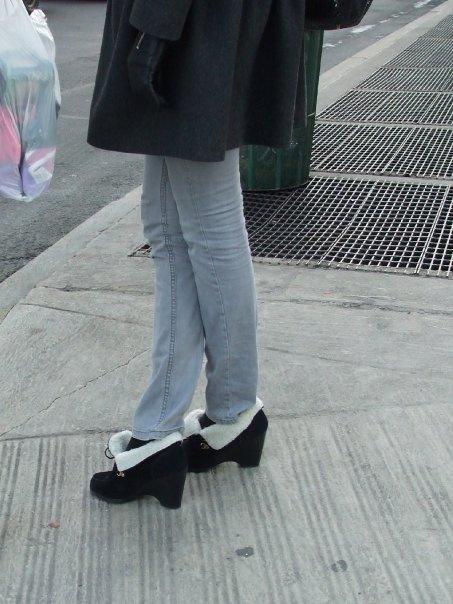 elf-shoes2